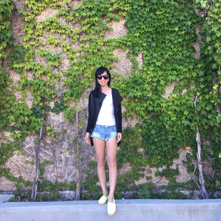 oneteaspoon-denim-shorts-bandits-1