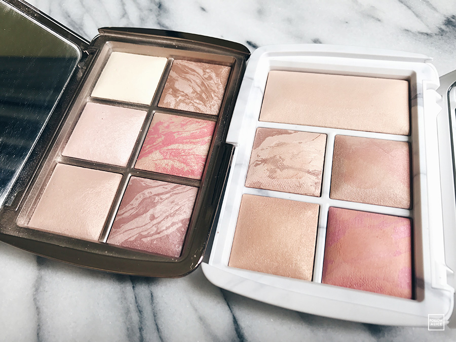 hourglass-ambient-lighting-surreal-light11.JPG