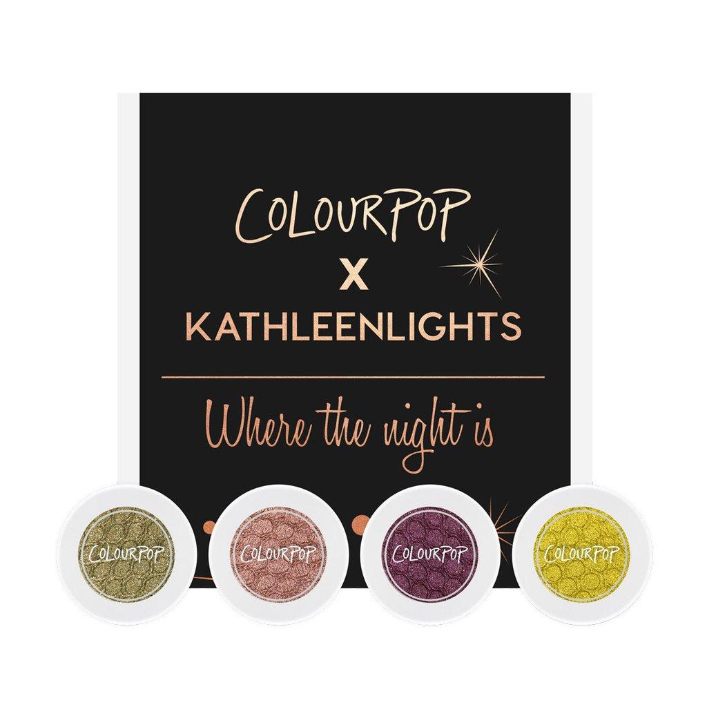 kathleen-lights1_5f5291db-a367-4a11-9363-bc4e905beb88_1024x1024