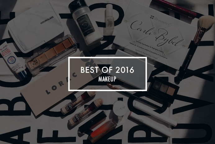 follow alice best of 2016 makeup