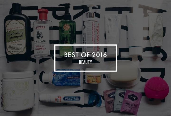 best-of-2016-beauty-follow-alice