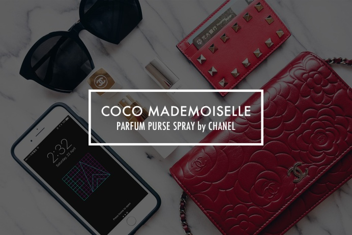 coco-mademoiselle-parfum-purse-spray-by-chanel