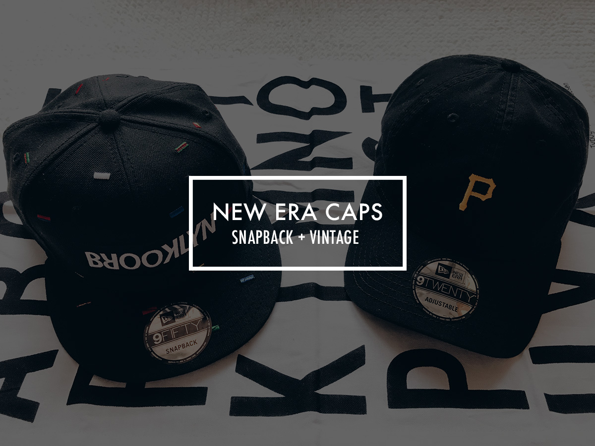 new-era-snapback-vintage-caps
