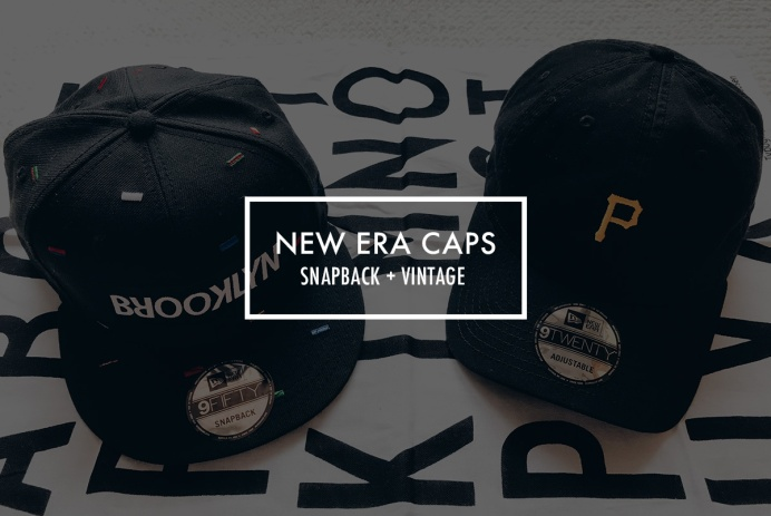 new-era-snapback-vintage-caps