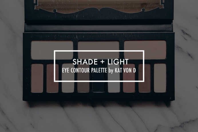 shade-and-light-eye-contour-palette-kat-von-d