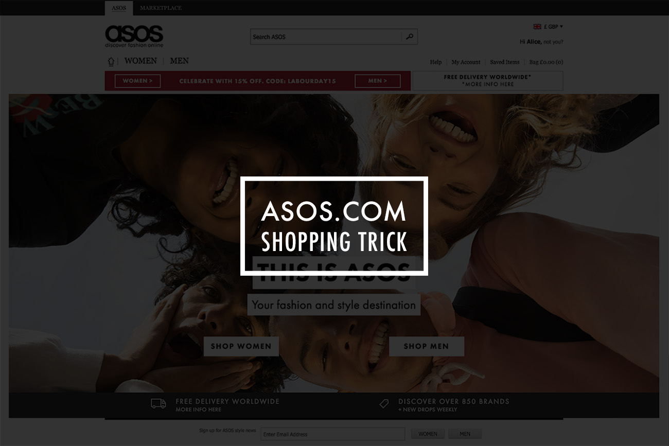 asos-shopping-trick-cover