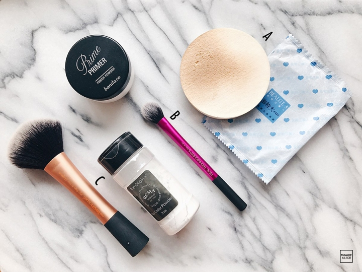 face-powder-brush-real-techniques.jpg