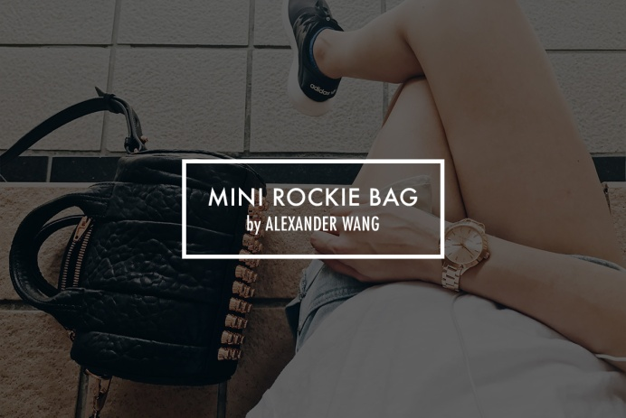 mini-rockie-bag-alexander-wang-cover