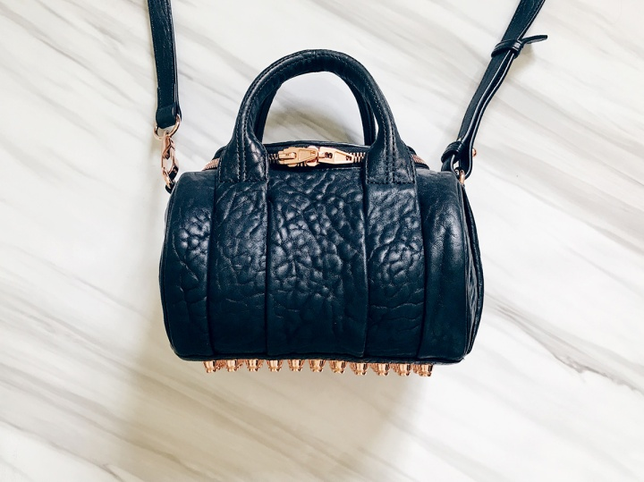 mini-rockie-bag-alexander-wang-front-view