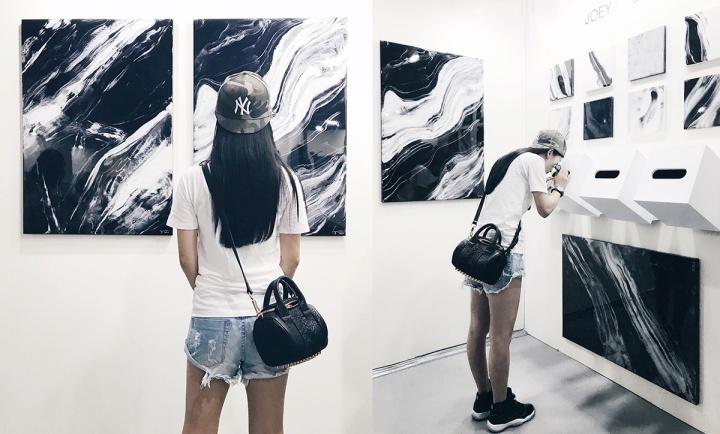mini-rockie-bag-alexander-wang-ootd