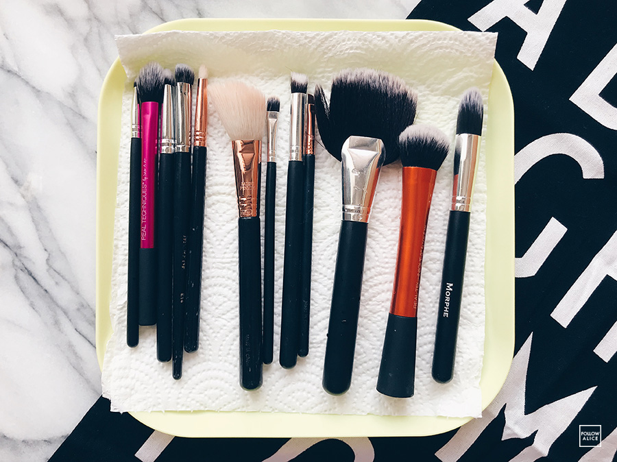 brush-cleaning-dry.JPG