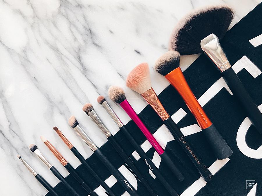 dirty-brushes.JPG