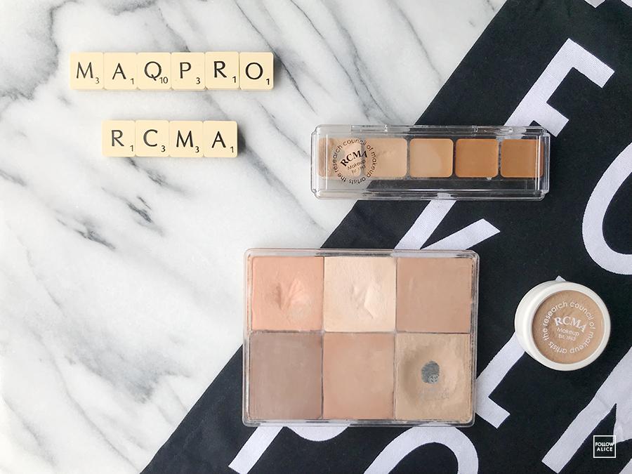 maqpro-rcma-cover