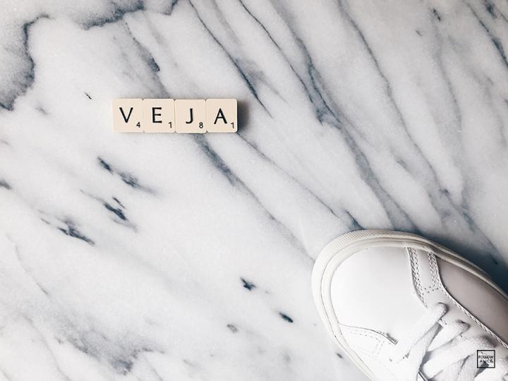Veja_sneakers_cover.JPG