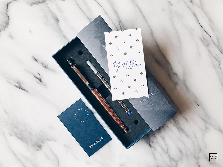 bnworks-twiist-pen-giftcard.JPG