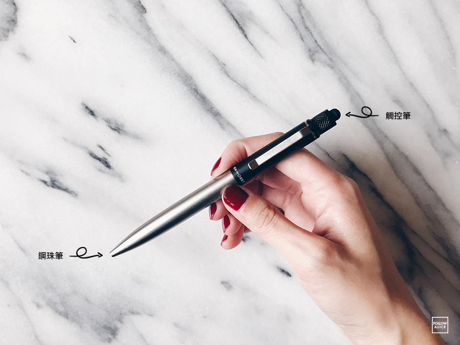 bnworks-twiist-pen-hand copy.jpg