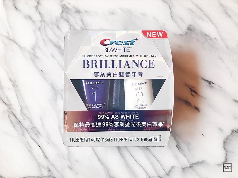 crest-3dwhite-2step-whitening-package.JPG