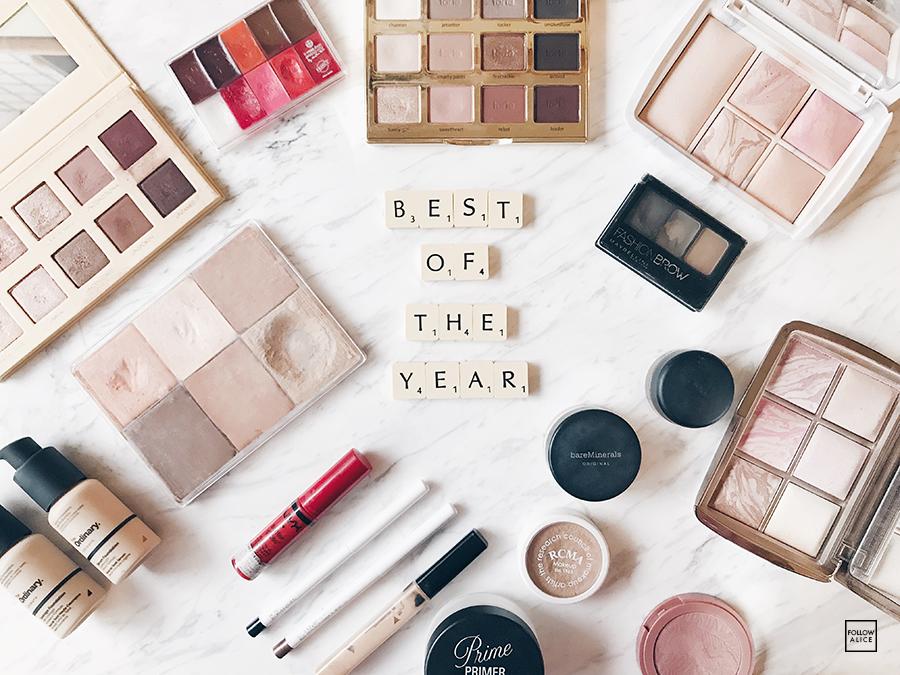 bestof2017-makeup-followalice-cover.JPG