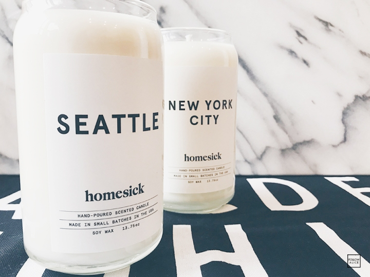 homesick-candles-1.JPG