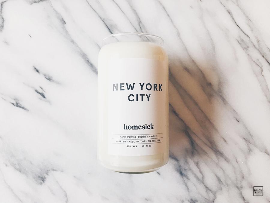 homesick-candles-newyork.JPG