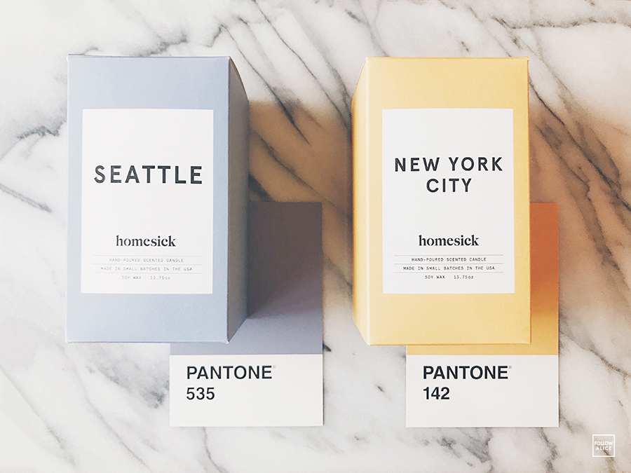 homesick-candles-seattle-newyork-packaging.jpg