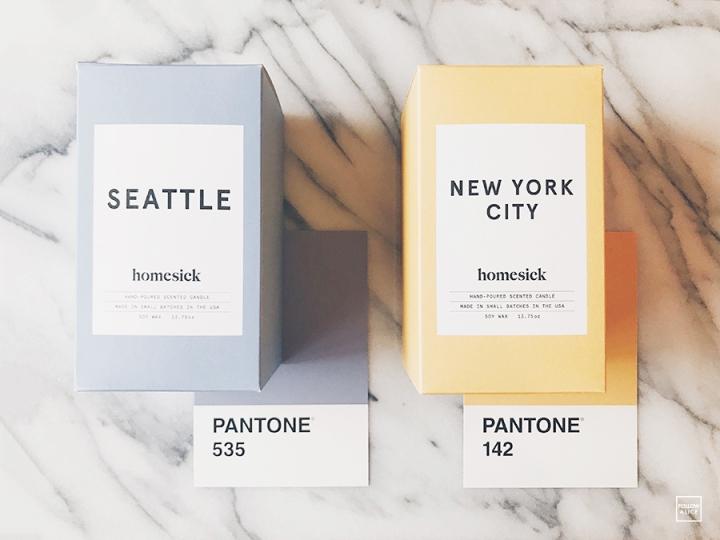 homesick-candles-seattle-newyork-packaging.jpg