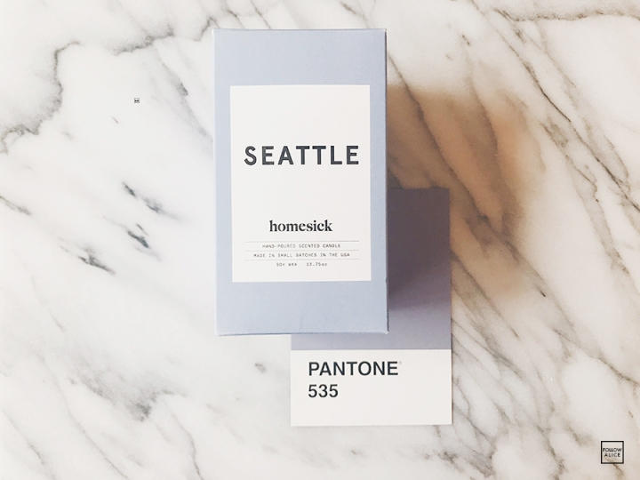 homesick-candles-seattle-packaging2.JPG