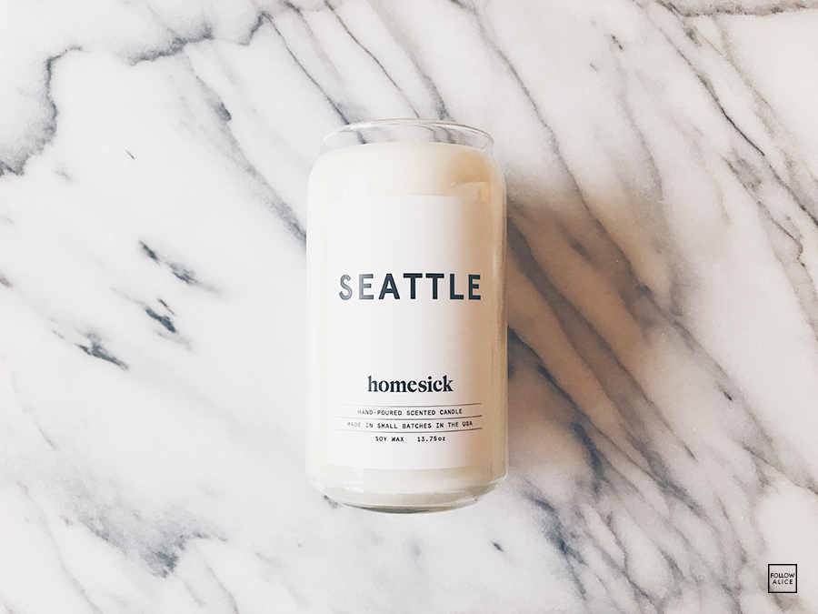 homesick-candles-seattle.JPG