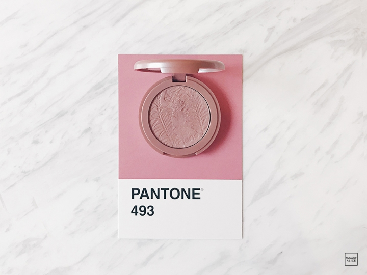 tarte-exposed-blush.JPG