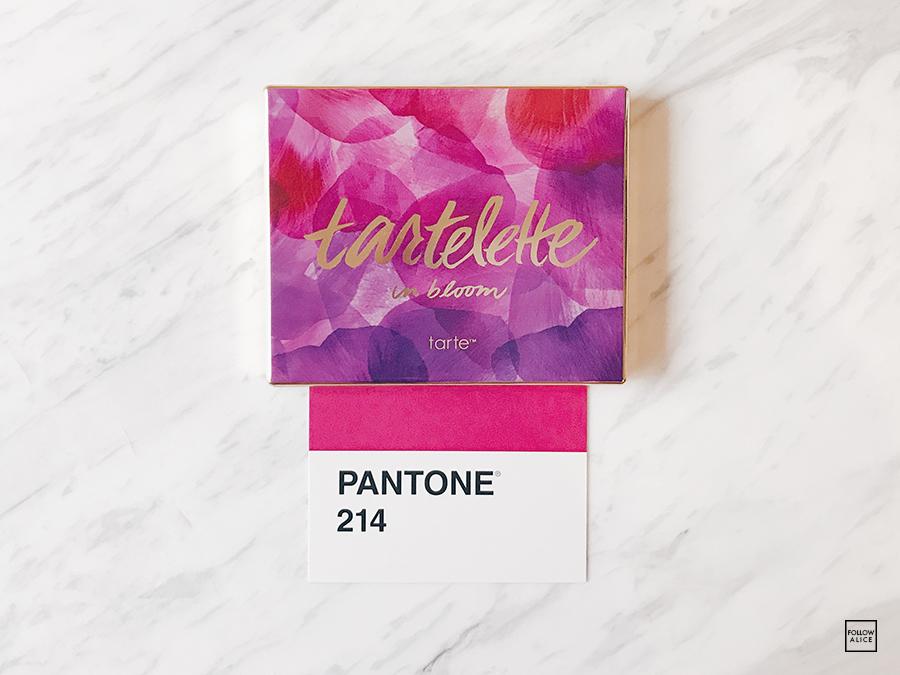 tarte-tartelette-in-bloom-eyeshadow-palette.JPG