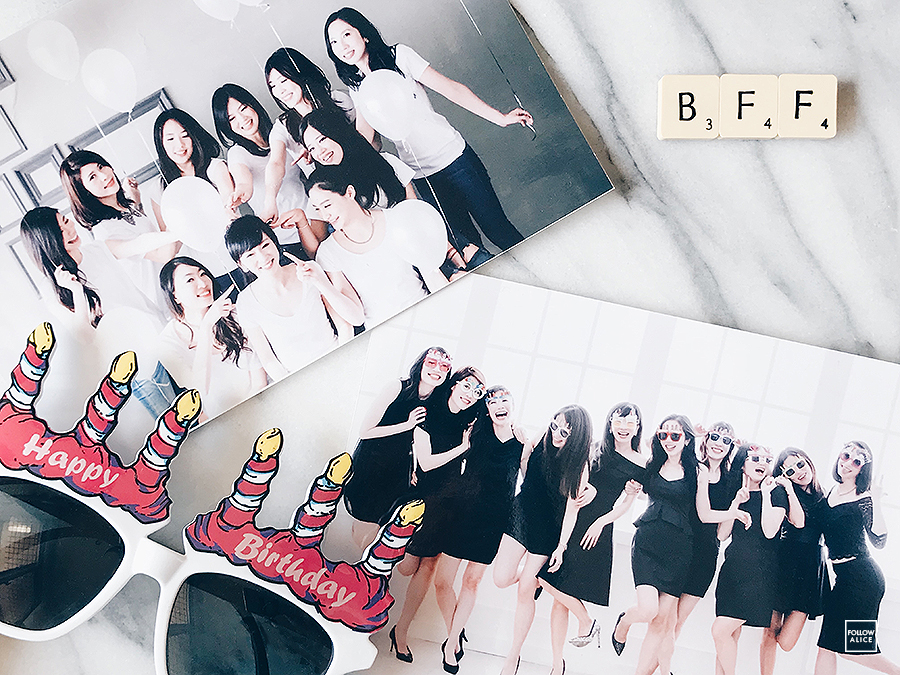 bff-photoshoot-followalice-cover.JPG