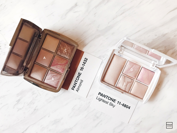 hourglass-ambient lighting palette copy.jpg