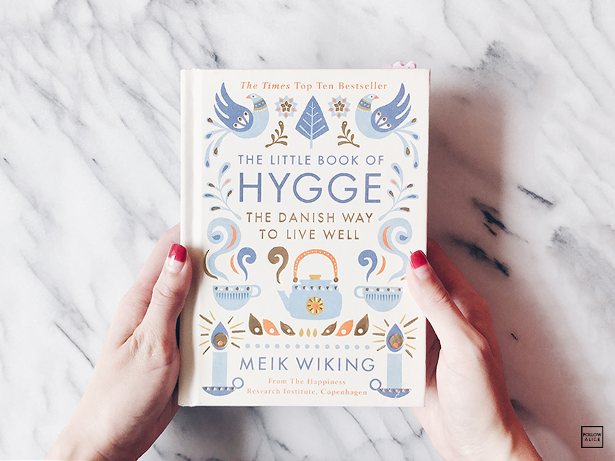 alice-favorites-march-hygge.JPG