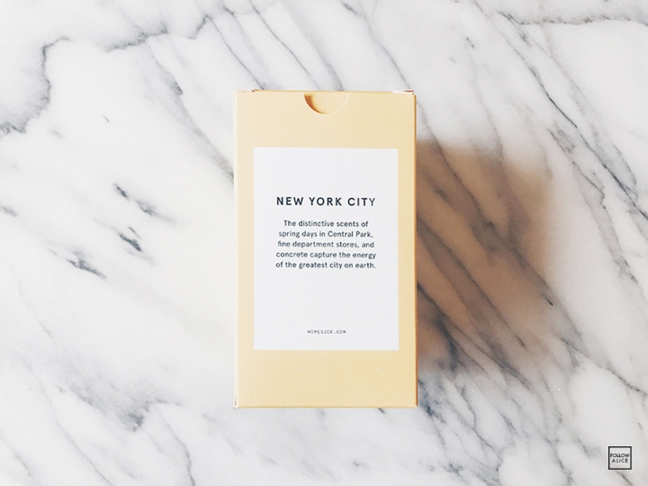 homesick-candles-newyork-packaging.JPG