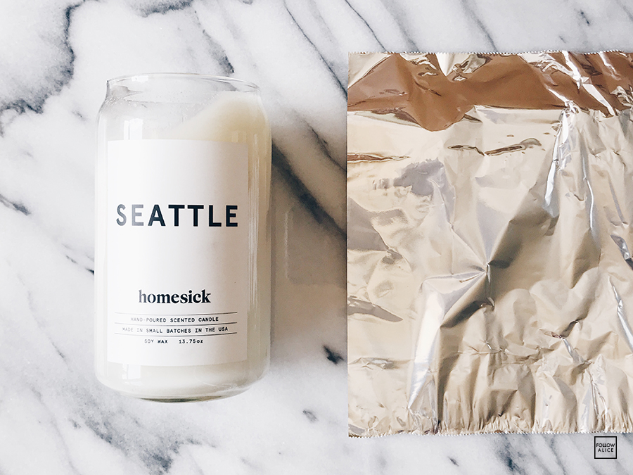 homesick-candles-tin-foil.JPG