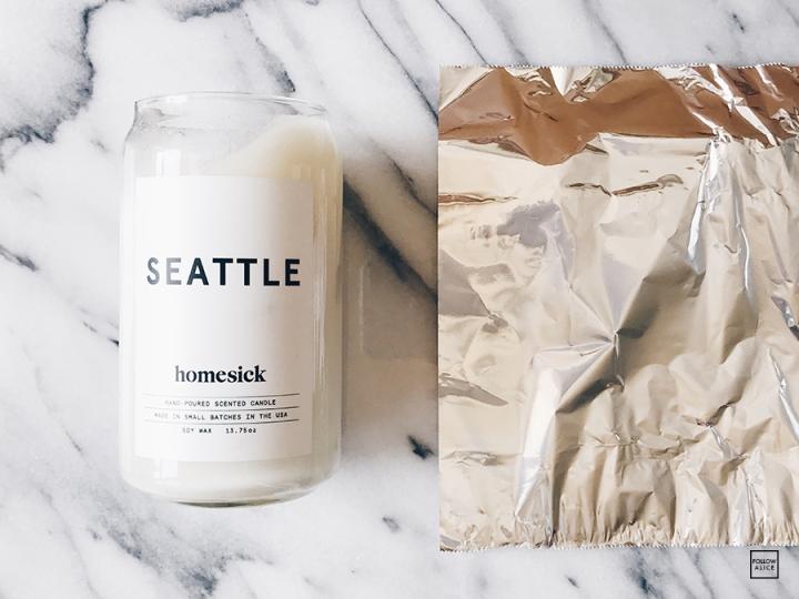 homesick-candles-tin-foil.JPG