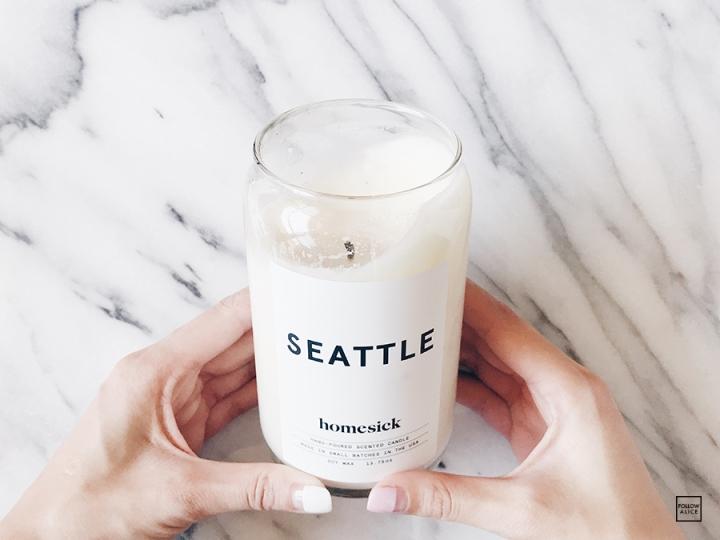 homesick-candles-uneven.JPG