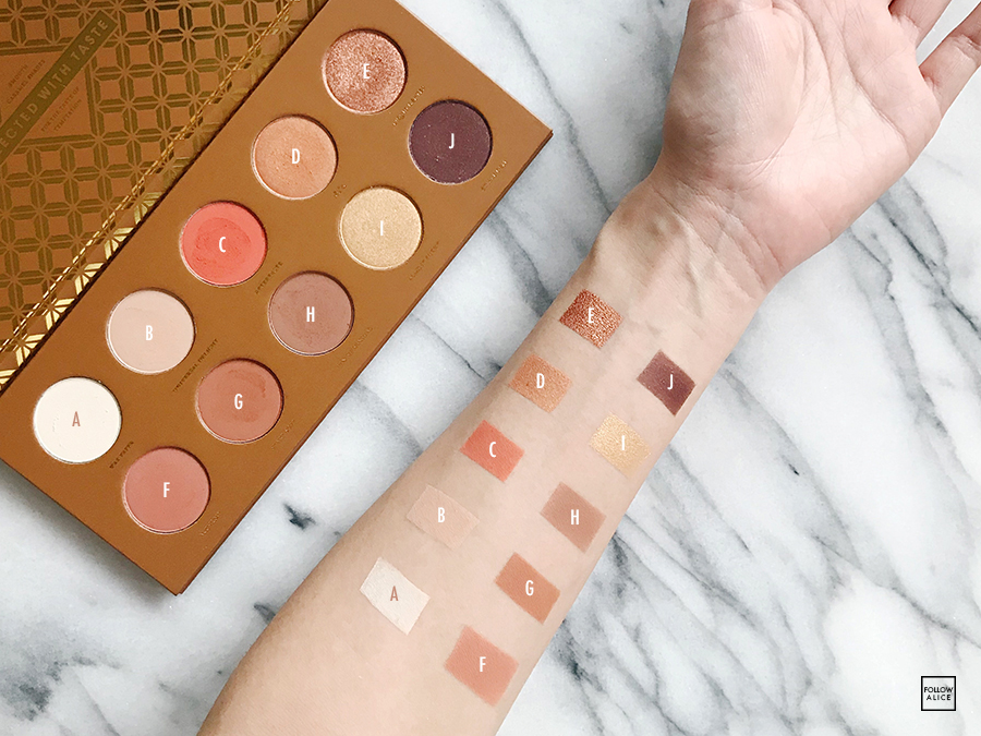 zoeva-plaisir-box-caramel-melange-swatches.JPG