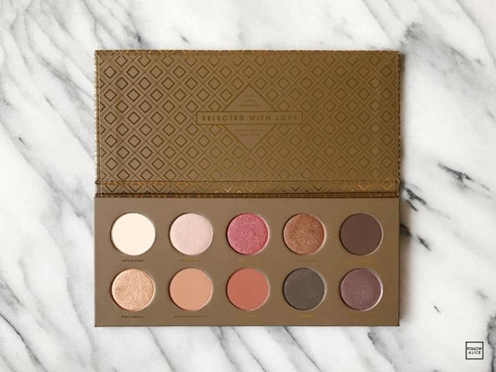 zoeva-plaisir-box-cocoa-blend-colors.JPG