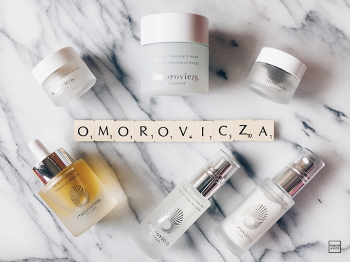 omorovicza-skincare-cover2.JPG