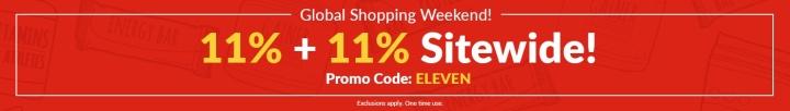 iherb-1111 discount