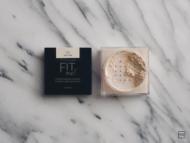 followalice-fit-me-powder-2.JPG
