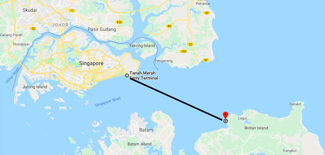 followalice-singapore-bintan-map