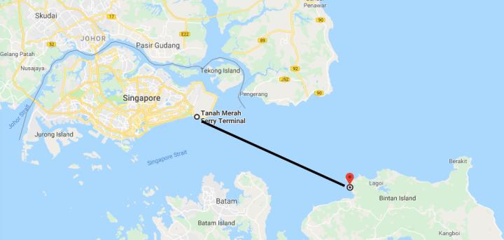followalice-singapore-bintan-map