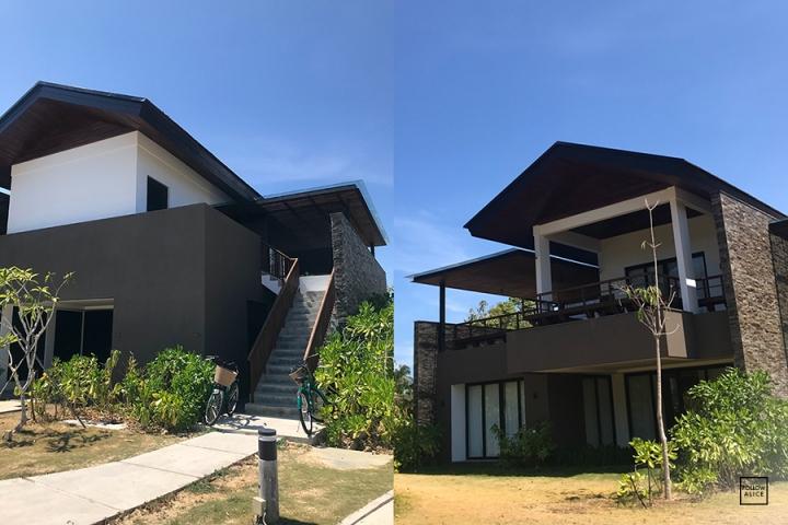 followalice-the-residence-bintan-garden-terrace.JPG