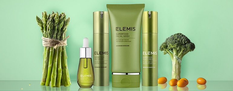 June-Wk25-Elemis-Superfood-Blog-Headers-1-770x300