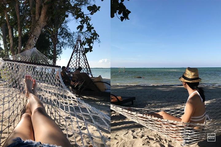 followalice-the-residence-bintan-beach
