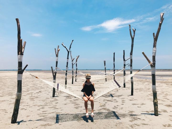 followalice-the-residence-bintan-beach02.JPG