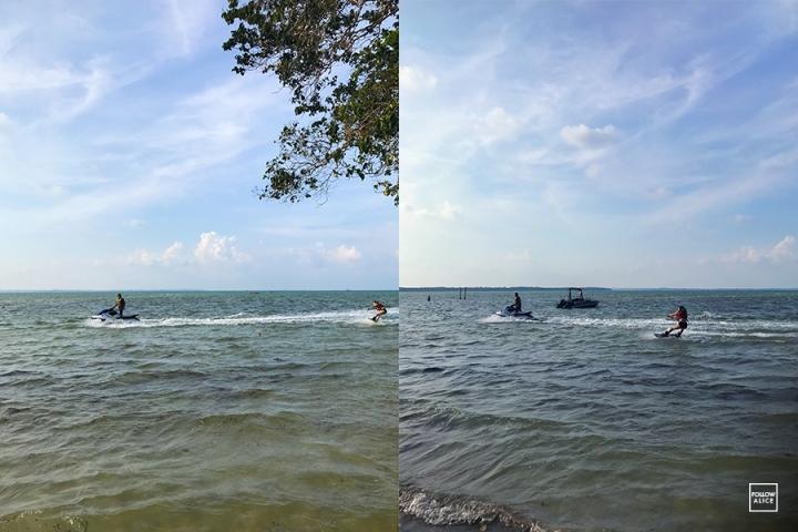 followalice-the-residence-bintan-wakeboarding