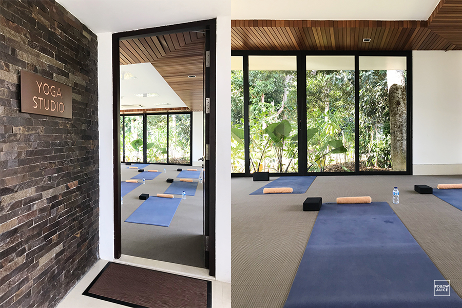 followalice-the-residence-bintan-yoga